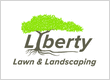Liberty Lawn & Landscaping Inc.