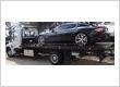 tow truck toronto apps