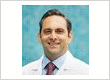 Jacob Sedgh, MD - Facial Plastic Surgery