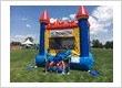 Magic Jumpers LLC
