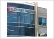 burnaby dental clinic