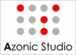 Azonic Studio Ltd.