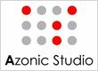 Azonic Studio Ltd.