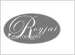 Royjai Photography