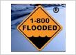 1-800-FLOODED®