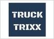 Truck Trixx