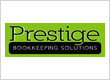 Prestige Bookkeeping Solutions
