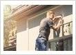 Worthing Property Maintenance