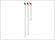 Dip Sampler, plunging siphon - BUERKLE