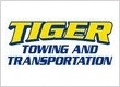 Tiger Towing and Transportation