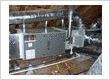 Heating and Cooling Repair Chicago IL