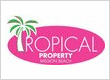 Tropical Property