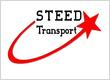 Steed Transport, Redefining Transport