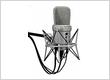 SAMSON G-Track USB Microphone