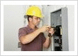Electrical-Companies-Castle-Hill-Castle-Hill-NSW