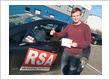 RSA School of Motoring