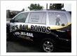 JR's Bail Bonds