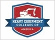 Heavy Equipment Colleges of America – Oklahoma