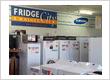Washing Machine Repairs In Perth