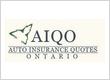 Auto Insurance Quotes Ontario