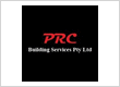 PRC Building Services Pty Ltd