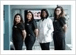 Our team at Comfort First Family Dental is always ready to help