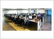Web Development Company - Hiteshi Infotech