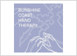 Sunshine Coast Hand Therapy