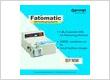 Fatomatic (Fat Measuring Machine)