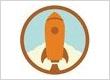 Advisor Launchpad