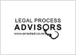 Legal Process Advisors