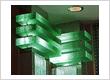 Avatar Glass Art Pte Ltd