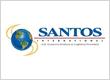 Santos International