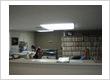 SoCal Medical Providers