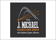 The J. Michael Consulting Group
