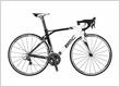 2013 BMC RoadRacer SL01 Ultegra Bike