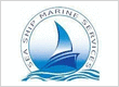 SEA SHIP MARINE SERVICES