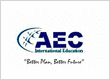 AEC International Education
