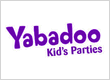 Yabadoo Kids Parties