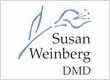 Susan Weinberg DMD