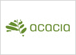 Acacia Environmental Management Pty Ltd