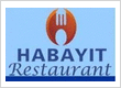 Habayit Restaurant