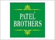 Patel Brothers Frisco
