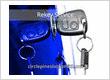 24/7 Emergency Locksmith Services Quick Response Time!