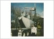 Loading supersacks of Activated Carbon NJ 1996