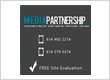 Media Partnership LLC