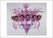Murano Art Glass Australia