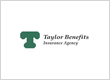Taylor Benefits Insurance Agency