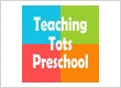 Teaching Tots Preschool