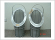 Tapis Teknik Pte Ltd